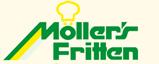 Möller´s Fritten Service GmbH